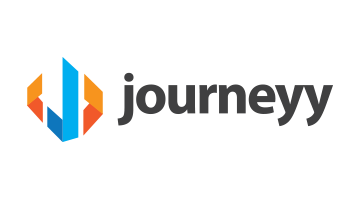 Logo for Journeyy.com