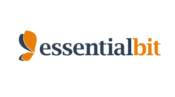 Logo for Essentialbit.com
