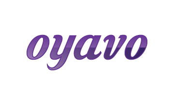 Logo for Oyavo.com