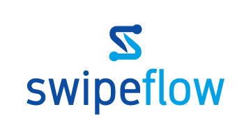 Logo for Swipeflow.com