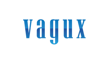 Logo for Vagux.com