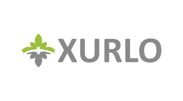 Logo for Xurlo.com