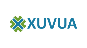 Logo for Xuvua.com