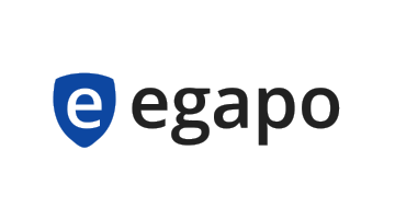 Logo for Egapo.com