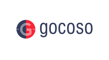 Logo for Cogoso.com
