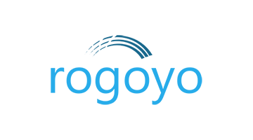 Logo for Rogoyo.com