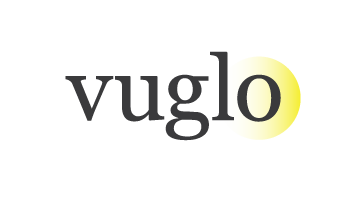 Logo for Vuglo.com