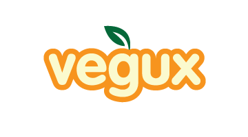 Logo for Vegux.com