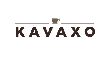 Logo for Kavaxo.com