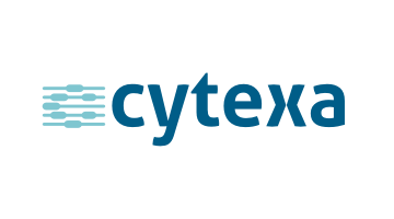 Logo for Cytexa.com