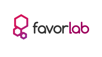 Logo for Favorlab.com