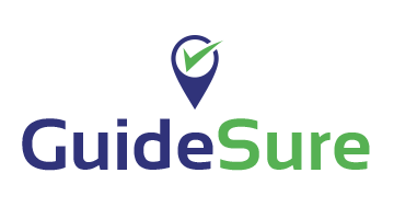 Logo for Guidesure.com
