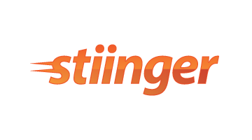 Logo for Stiinger.com