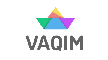 Logo for Vaqim.com
