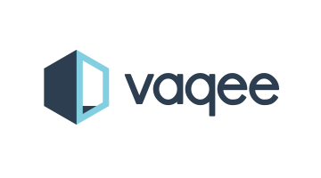 Logo for Vaqee.com