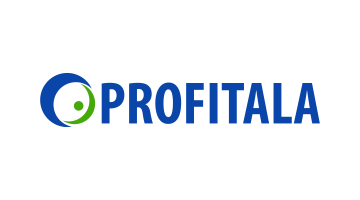 Logo for Profitala.com