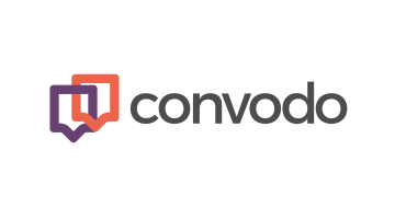 Logo for Convodo.com