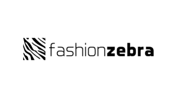 Logo for Fashionzebra.com