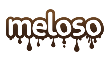 Logo for Meloso.com