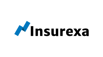 Logo for Insurexa.com