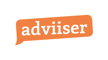 Logo for Adviiser.com