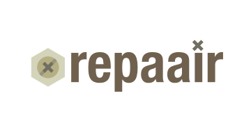 Logo for Repaair.com