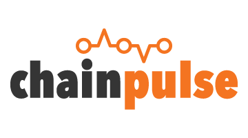 Logo for Chainpulse.com