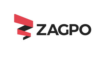 Logo for Zagpo.com