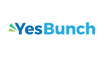 Logo for Yesbunch.com