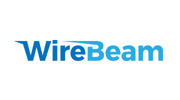 Logo for Wirebeam.com