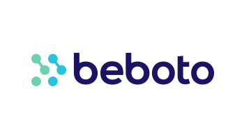 Logo for Beboto.com