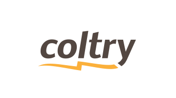 Logo for Coltry.com