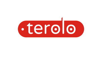 Logo for Terolo.com