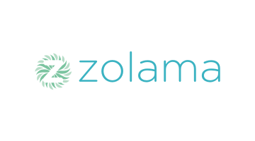 Logo for Zolama.com