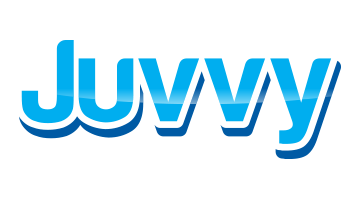 Logo for Juvvy.com