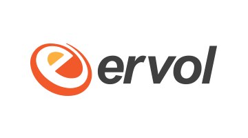 Logo for Ervol.com