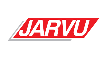 Logo for Jarvu.com