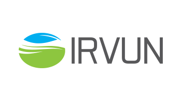 Logo for Irvun.com