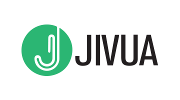 Logo for Jivua.com