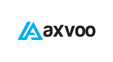 Logo for Axvoo.com