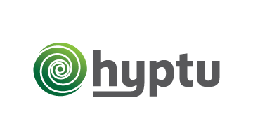 Logo for Hyptu.com