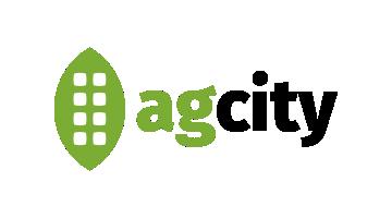 agcity.com