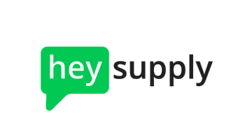Logo for Heysupply.com