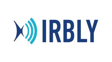 Logo for Irbly.com