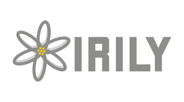 Logo for Irily.com