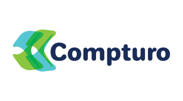 Logo for Compturo.com