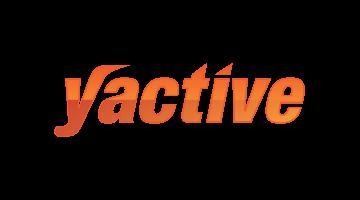 yactive.com