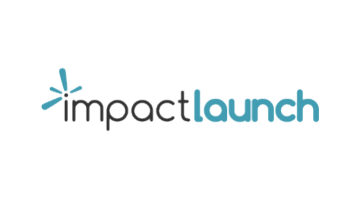 Logo for Impactlaunch.com