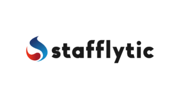 Logo for Stafflytic.com