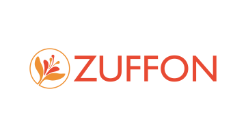 Logo for Zuffon.com